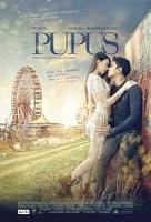 pupus by joyodrono