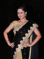 Shilpa Chakravarthy photos at Jilla audio launch-cover-photo