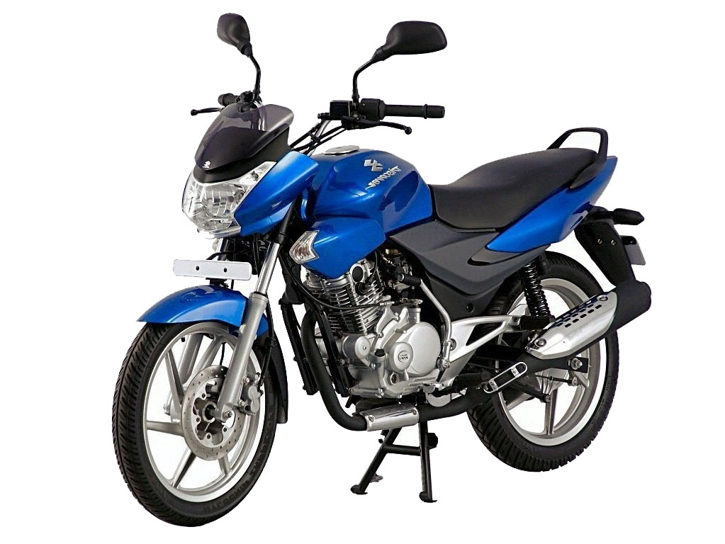 bajaj pulsar Bajaj auto limited is a global two-wheeler and three-wheeler manufacturing company bajaj auto manufactures and sells motorcycles, scooters and auto rickshaws.