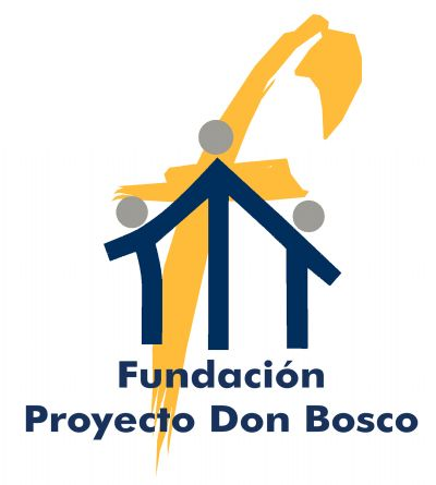 Fundación DON BOSCO