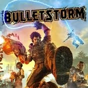 Co-Op Critics: Bulletstorm