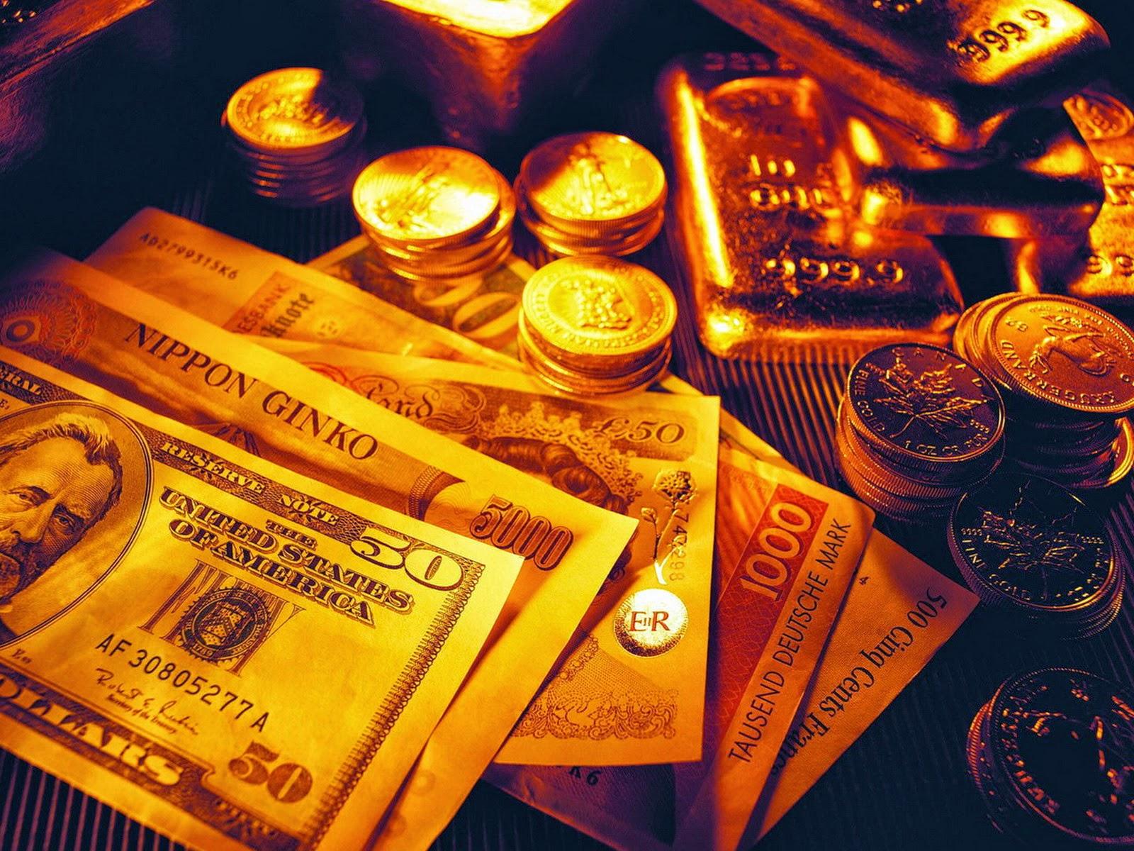 سعر الدولار في مصر اليوم الخميس 3-4-2014 , اسعار الدولار في السوق السوداء