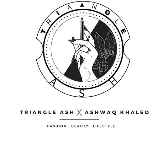 Triangle Ash