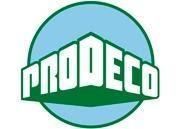 Collaborazione con Prodeco Pharma