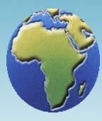 رابطه مجالس الشيوخ والشوري والمجالس المماثله في افريقيا والعالم العربي