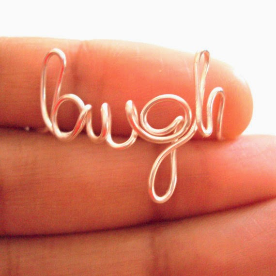 https://www.etsy.com/listing/28014876/laugh-sterling-ring-modern-word-name?ref=favs_view_5