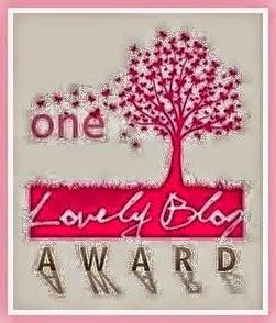 8º Premio
