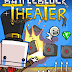 BattleBlock Theater For PC