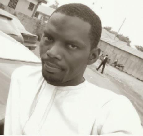 boko haram jailbreak exposer
