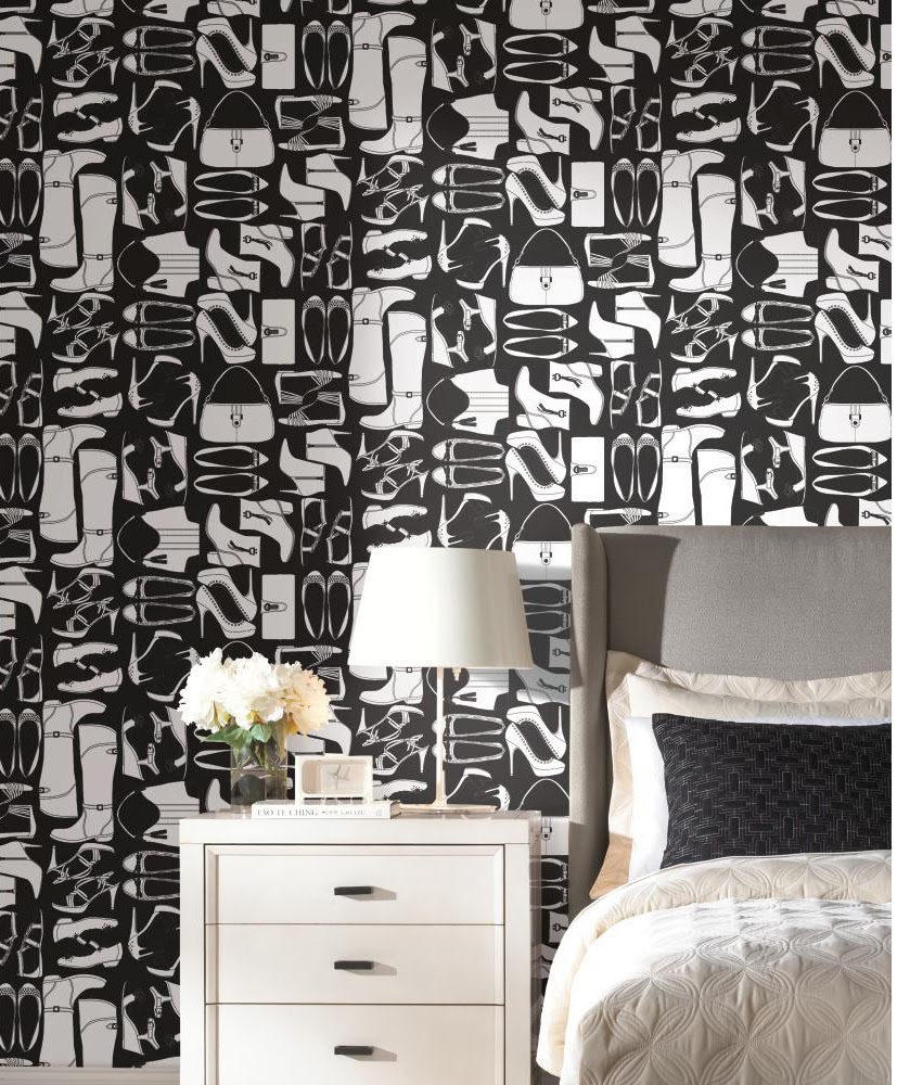 https://www.wallcoveringsforless.com/shoppingcart/prodlist1.CFM?page=_prod_detail.cfm&product_id=42116&startrow=13&search=wh&pagereturn=_search.cfm