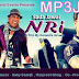 Sada Jawai NRI 2013 Movie Mp3 Songs Free Download