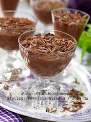 Choklad! / Hemmets Veckotidning nr 12