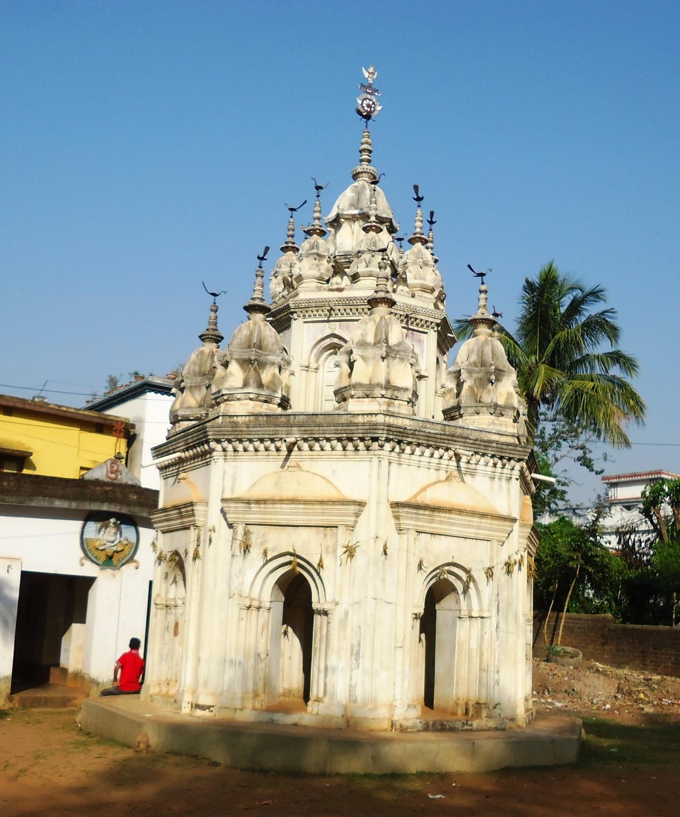 Unknown Places To Visit In Kolkata: Weekend Getaway / Destination From Kolkata In