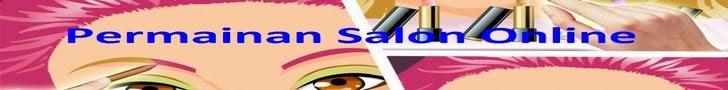 http://permainan321.blogspot.com/2014/09/permainan-salon.html