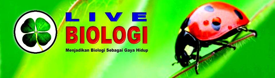 Live Biologi