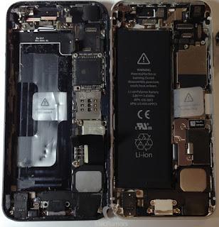 iphone_5s_5_side_by_side-800x830.jpg