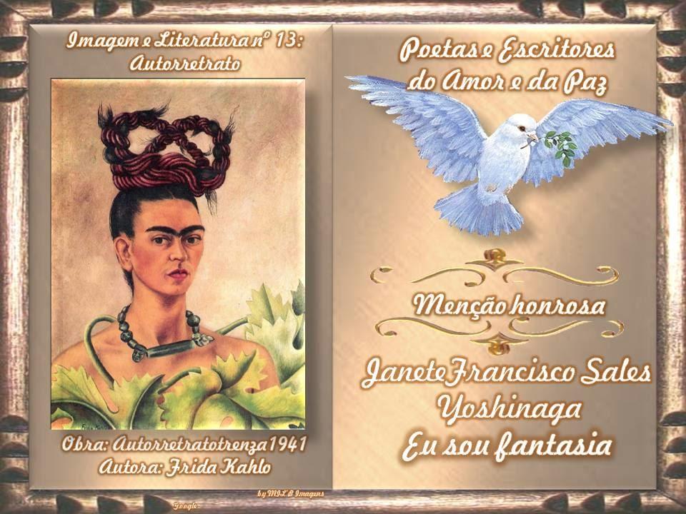 http://silviamota.ning.com/group/antologia-imagem-e-literatura/forum/topics/eu-sou-fantasia
