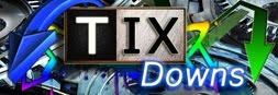 Rede Tix
