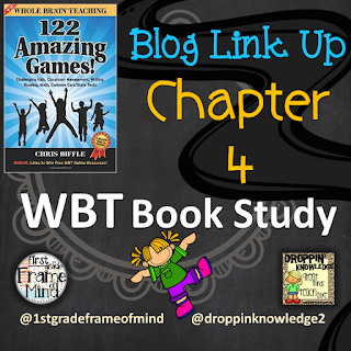 http://droppinknowledge2.blogspot.com/2015/07/wbt-122-amazing-games-chapter-4.html