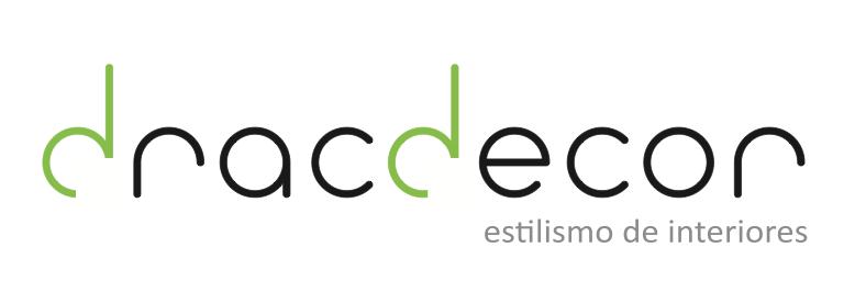 DracDecor | Estilismo de Interiores