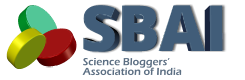 Science Bloggers' Association of India