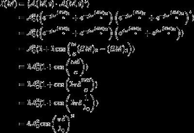 Résume Optique physique  smp s4