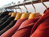 Danier Leatherin vuoden 2011 Tulos