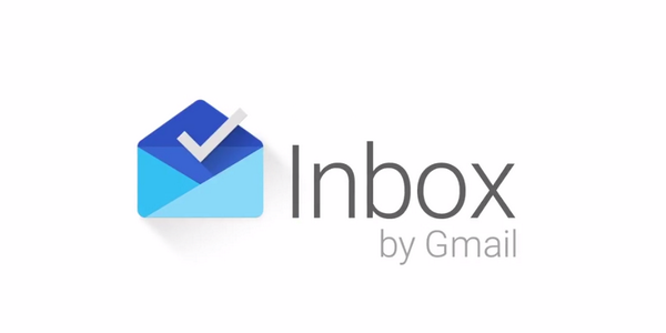Google launched Inbox, Next-Generation Email Platform, Google announce, inbox by google, Inbox is a total reinvention of email from Google, Google's 'Inbox' is a smarter take on email, created by the Gmail team, Google tries to rethink email (again) with Inbox, a new service, Inbox by Gmail