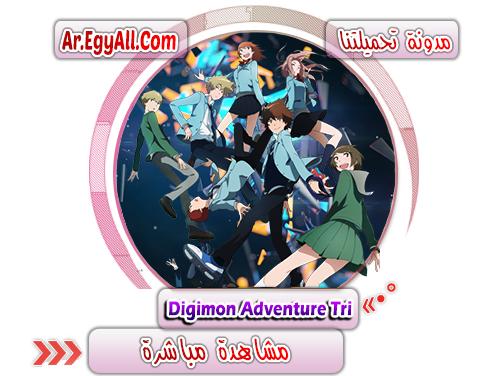 مدونة تحميلتنا - ar.egyall.com