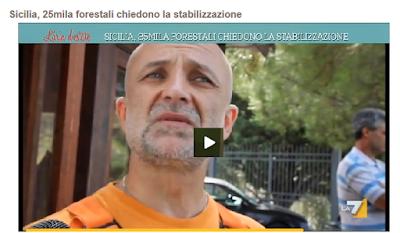 http://www.la7.it/lariadestate/video/sicilia-25mila-forestali-chiedono-la-stabilizzazione-31-08-2015-161313