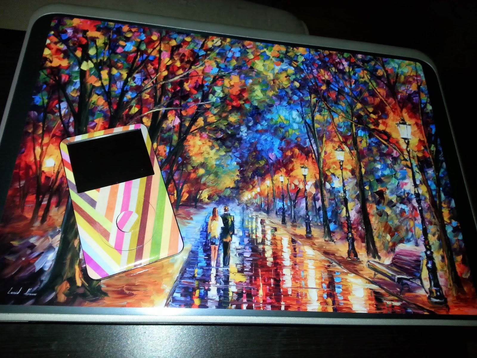 laptopskin1