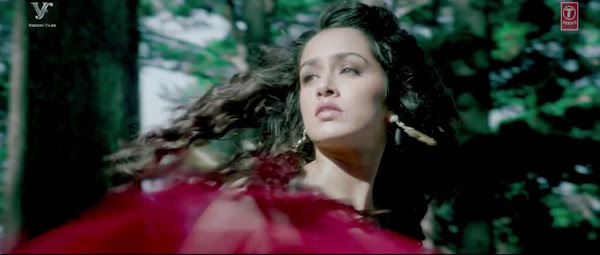 Single Resumable Download Link For Promo Video Of Aashiqui 2 (2013)