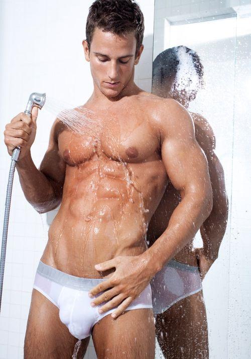 Sexy girls tight panties