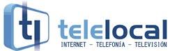 telelocal.es