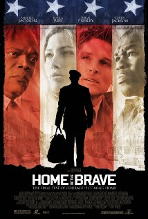 Home of the Brave - Watch Home of the Brave Online Free 2006 Putlocker