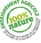 L'enseignement agricole public