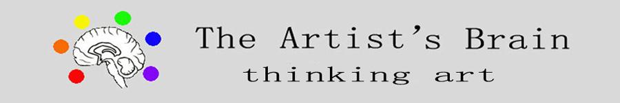 The Artist's Brain
