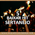 CD Baixar Hit Sertanejo Vol. 5