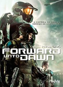 Download Halo 4 Em Direção ao Amanhecer