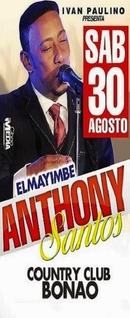 ATENCION BONAO