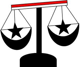 Hukum-Hukum Islam