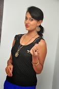 Kathanam heroine archana glam pics-thumbnail-11