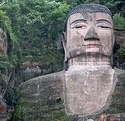 Buddha - Acid Rain