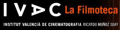 IVAC Filmoteca de Valencia