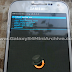 How to Root and Install CWM Recovery on Samsung Galaxy S4 Mini (GT-I9190)