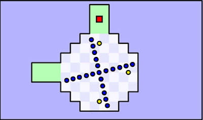 El juego mas difícil del mundo V2.0