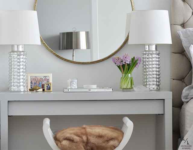 Cb2 White Console Table Images Coffee Small Square