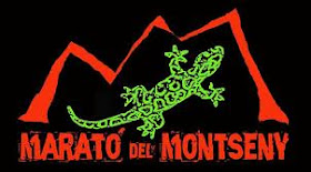 Marat del Montseny