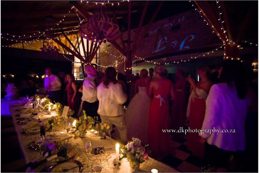 DK Photography Slideshow-0370 Tania & Josh's Wedding in Kirstenbosch Botanical Garden  Cape Town Wedding photographer