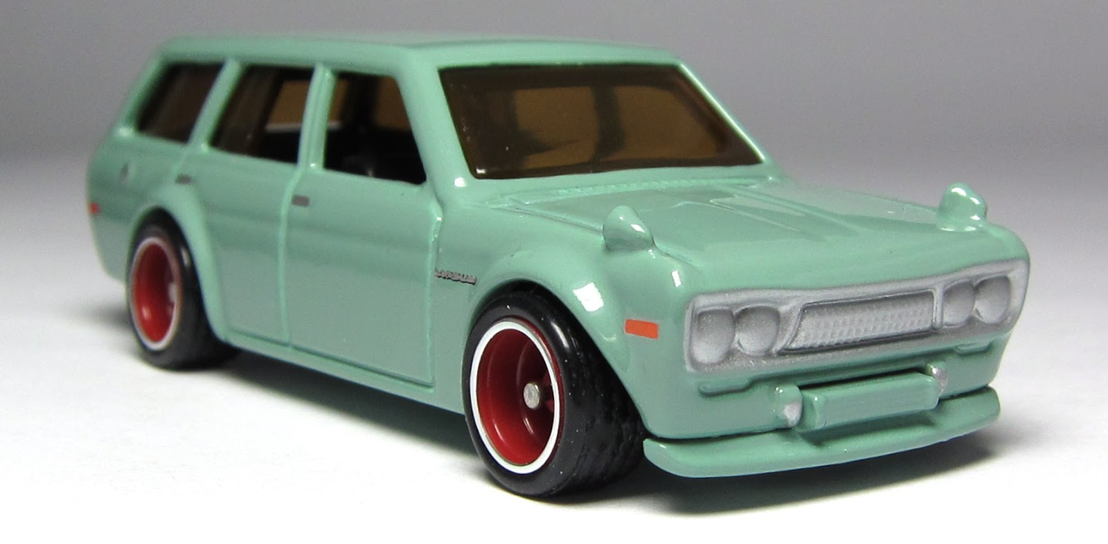 Datsun 510 - Pictures, posters, news and videos on your ...